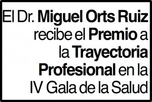 drmiguelorts