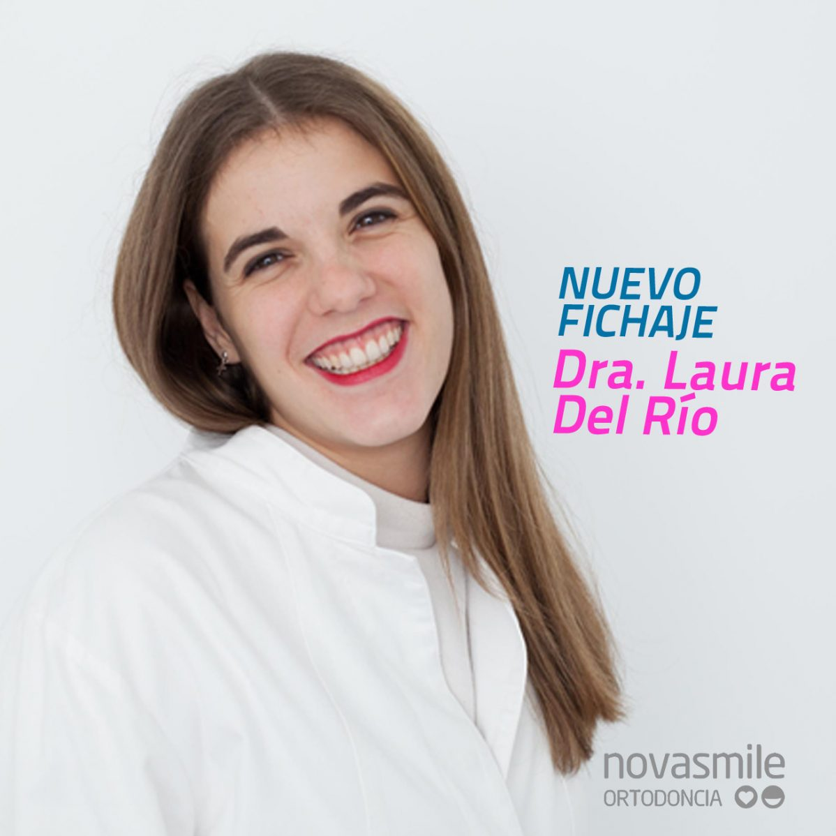 ortodoncista-exclusivo-novasmile